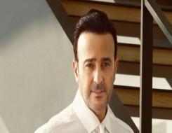 العرب اليوم - صابر الرباعي يحيى حفلين فى مصر بمهرجان الموسيقى العربية