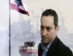 العرب اليوم - قاضي التحقيق في انفجار مرفأ بيروت يعلق جلسة الاستماع لرئيس الوزراء السابق