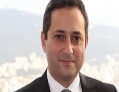 العرب اليوم - مجلس القضاء الأعلى في لبنان يستمع لقاضي تحقيق المرفأ