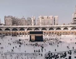 العرب اليوم - الكشف عن تطورات حول عودة المصريين لأداء العمرة في السعودية