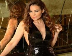 العرب اليوم - كارول سماحة تتألق في إطلالاتها الجديدة