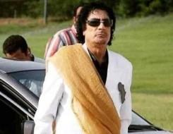 العرب اليوم - الكشف عن تفاصيل جديدة بشأن مقتل معمر القذافي بعد 10 سنوات على رحيله