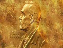 """العرب اليوم - رئيس أكاديمية """"نوبل"""" حزين لتكريم امرأة واحدة في الجوائز هذا العام"""