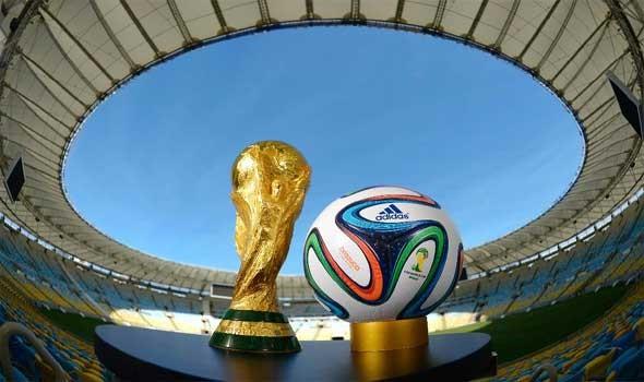 العرب اليوم - رابطة الدوريات الأوروبية ترفض إقامة كأس العالم كل عامين