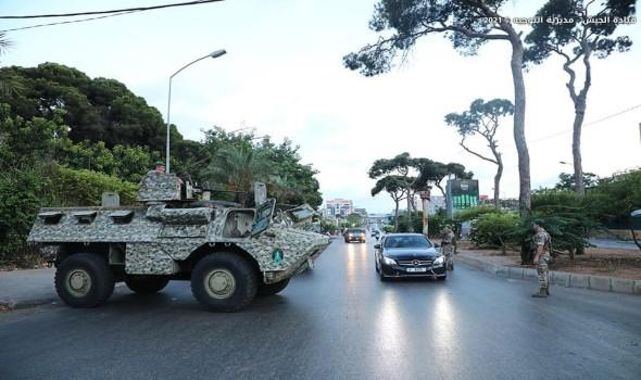 العرب اليوم - عامان على انتفاضة اللبنانيين ومعارضة تستعد للانتخابات مع توقعات بإحداث تغيير سياسي ضئيل
