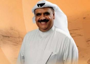 العرب اليوم - داود حسين يتمنى تنظيم مهرجان سينمائي كبير في الكويت