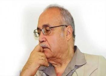العرب اليوم - رحيل الفيلسوف والمفكر المصري حسن حنفي