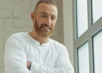 """العرب اليوم - أحمد السقا يعلن تعاقده على """"الاختيار 3"""" مع كريم عبد العزيز وأحمد عز"""