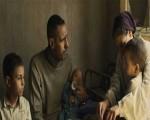 العرب اليوم - هجوم على الإعلامية بوسي شلبي بسبب أبطال فيلم ريش واتهامات العنصرية تلاحقها