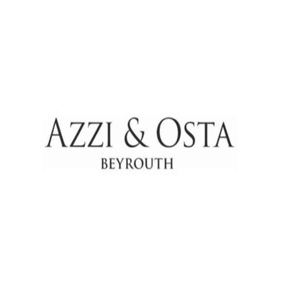 """العرب اليوم - """"AZZI & OSTA"""" تطلق تشكيلتها الجديدة المستوحاة من التسعينيات بعنوان """"الرقم 6"""""""