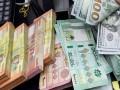 العرب اليوم - الليرة اللبنانية تتراجع بحدّة أمام الدولار