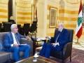 العرب اليوم - وزير الاتصالات اللبناني يواجه انتقادات بسبب نيته التعدّي على خصوصية وأمن المستخدمين