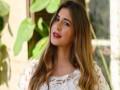 """العرب اليوم - بدء عرض حكاية """" فوتوشوب"""" من مسلسل """"زى القمر"""" على CBC Drama"""