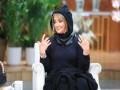 """العرب اليوم - الفنانة شهيرة ترد على أحمد السقا بعد تصريحاته عن سينما """"السبعينات"""""""